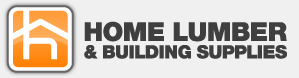 Home Lumber & Building Supplies